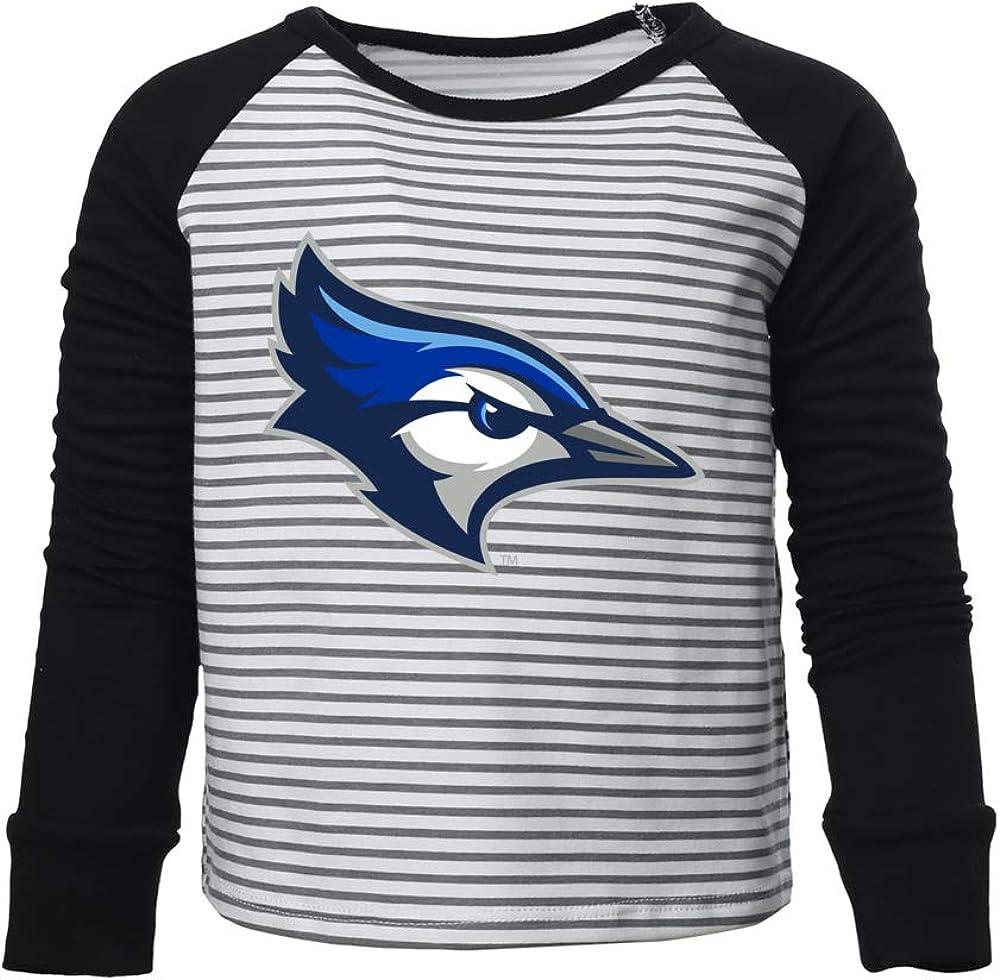 PPCTU04 Youth T-Shirt NCAA Creighton University Bluejays