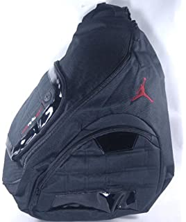 0c4765e46b6 Buy nike single strap backpack   OFF56% Discounted
