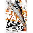 Empire's End: Aftermath (Star Wars) (Star Wars: The Aftermath Trilogy)