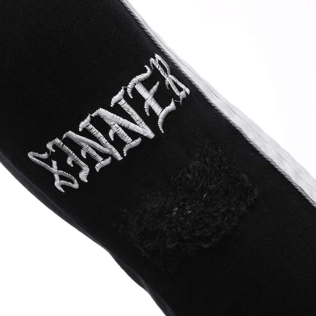 Amazon.com: Usstore - Pantalones vaqueros para hombre y ...
