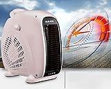 Yilian qvnuanqi Household heaters - Mini Small