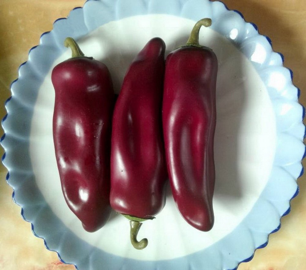 Gresorth-10pcs-Artificial-Lifelike-Chili-Fake-Pepper-Vegetable-Decoration-Home-Kitchen-Food-Toy-Photography-Props