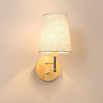 Applique Extérieure Chevet Murale Lampe Chambre De Lumière Led E14 rCBoWdxe