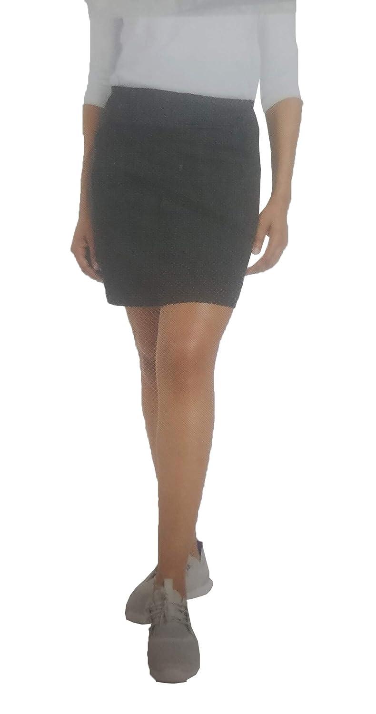 bd0b2dd3eb Cypress Club Women's Skort at Amazon Women's Clothing store: