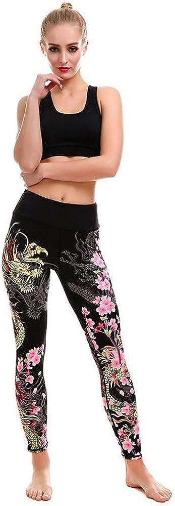 cinnamou Pantalones Mujer Pantalones El/áSticos Leggins Ajustados Patchwork Cintura Alta Pantalones L/áPiz Leggings Casual Piel Sint/éTica En Color S/óLido Pantal/óN