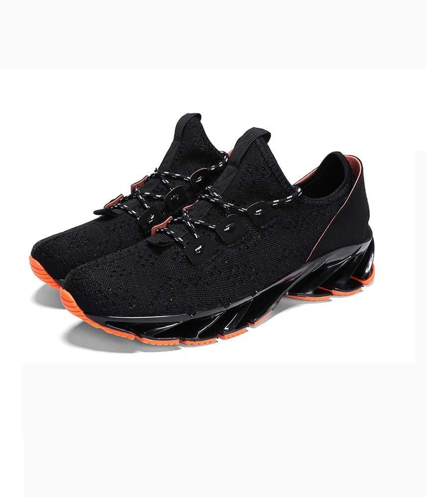 OPQZ Running scarpe scarpe Uomo Autumn Autumn Autumn And
