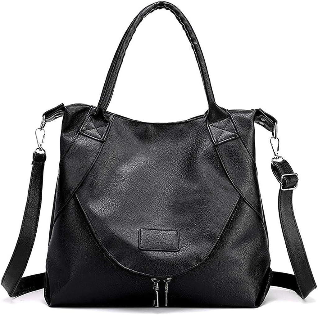Women Shoulder Bags Canvas Handbag Handbag Crossbody Messenger Satchel Bag JJ