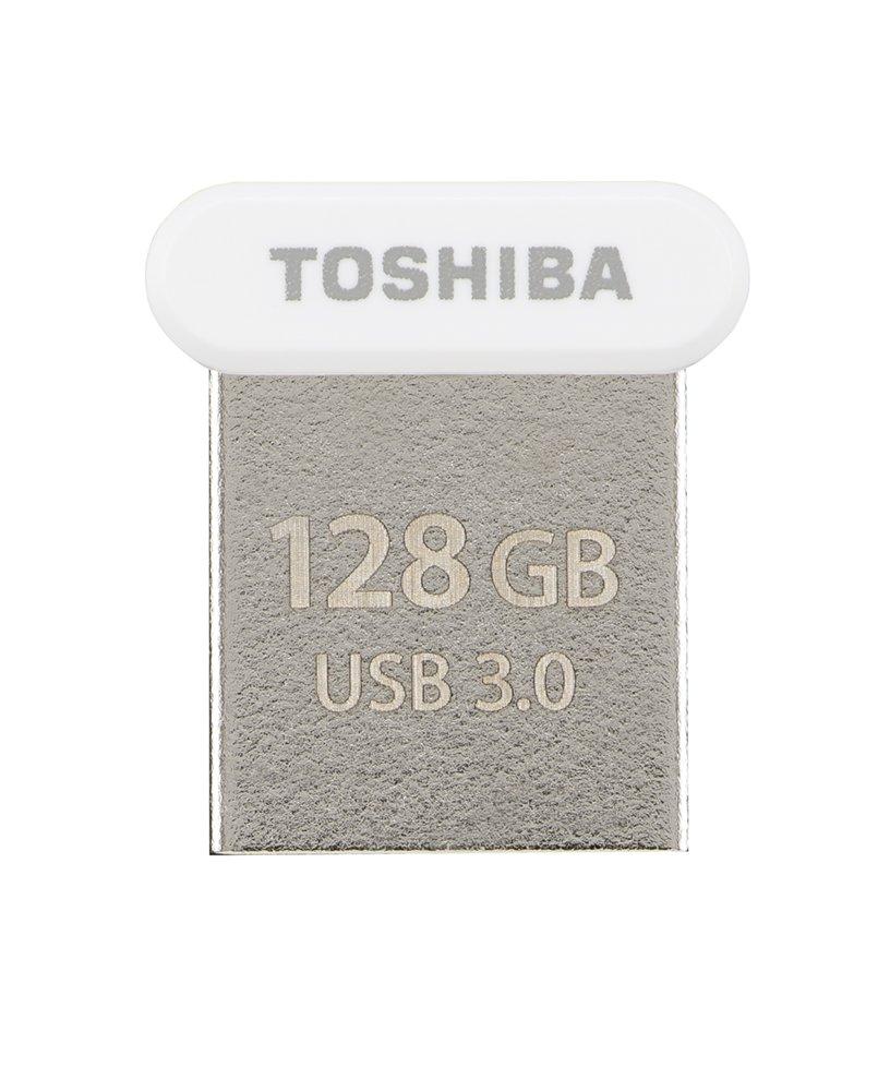 Toshiba Thn U364w1280e4 128gb U364 Transmemory Usb 30 Flash Drive Flashdisk 64gb Flasdisk 64 Gb Computers Accessories