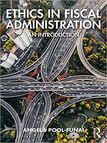 Introduction To Public Administration Ebook