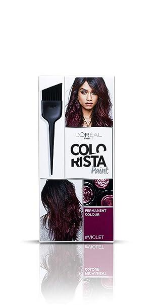 L \'Oreal Paris Colorista Haarfarbe: Amazon.de: Beauty