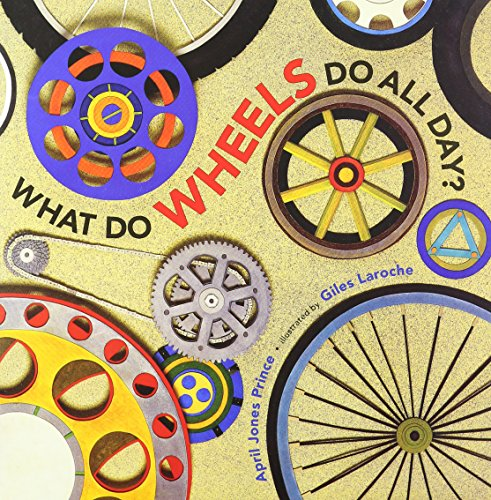 what do wheels do all day - 5