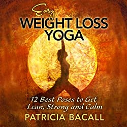 Easy Weight Loss Yoga