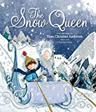 img - for The Snow Queen book / textbook / text book