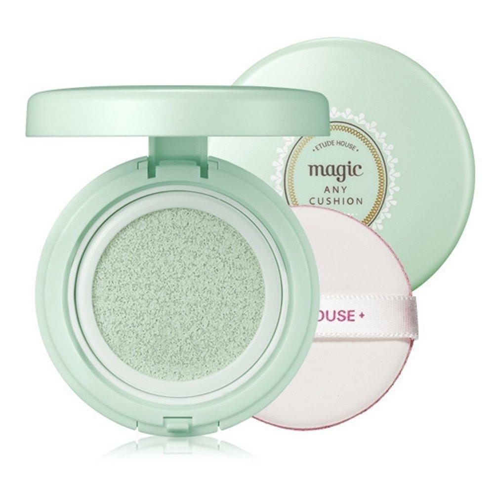 Amazon.com: Etude cámara Precious Mineral Magic Cualquier ...