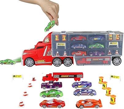 cath jeu enfant voiture