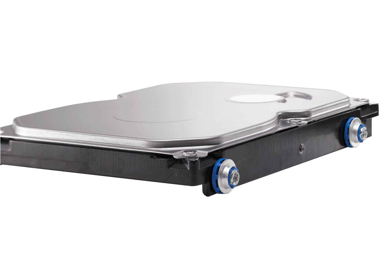HP Hard Drive (QK554AT)