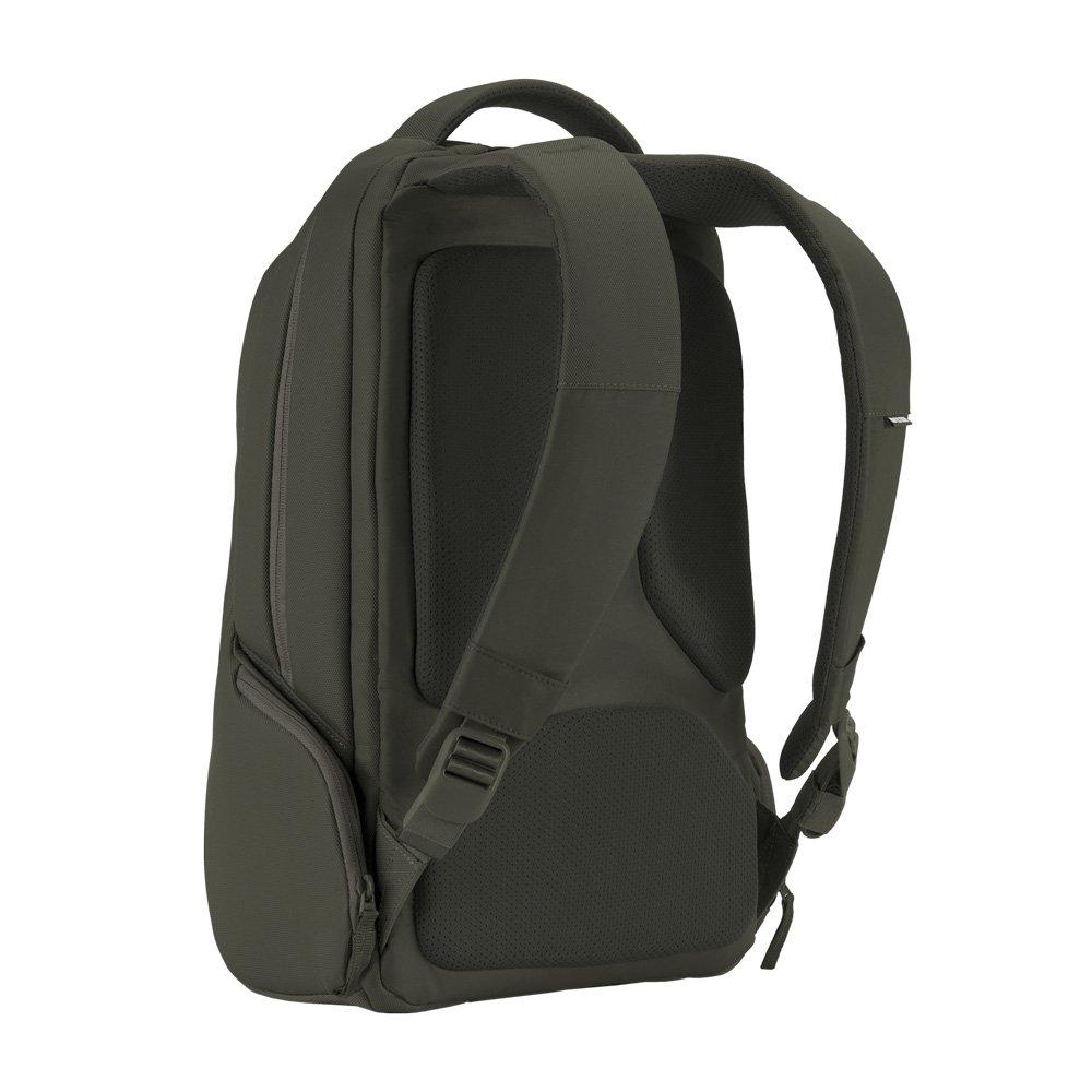 fd218e4548a Amazon.com  Incase ICON Slim Backpack - Anthracite  Computers   Accessories