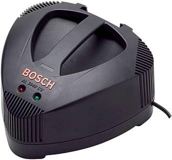 Bosch 2607225102 - Cargador para herramientas inalámbricas: Amazon.es: Bricolaje y herramientas
