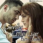Lovely Little Liar | Patty Devlin