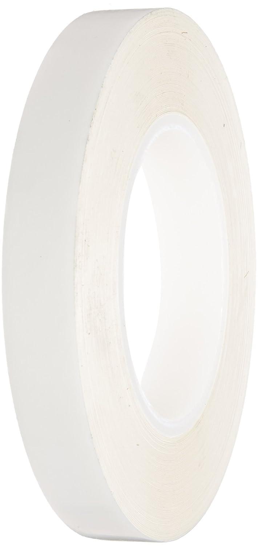 TapeCase 423 – 5 UHMW 7.0