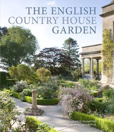 Cheap  The English Country House Garden: Traditional Retreats to Contemporary Masterpieces