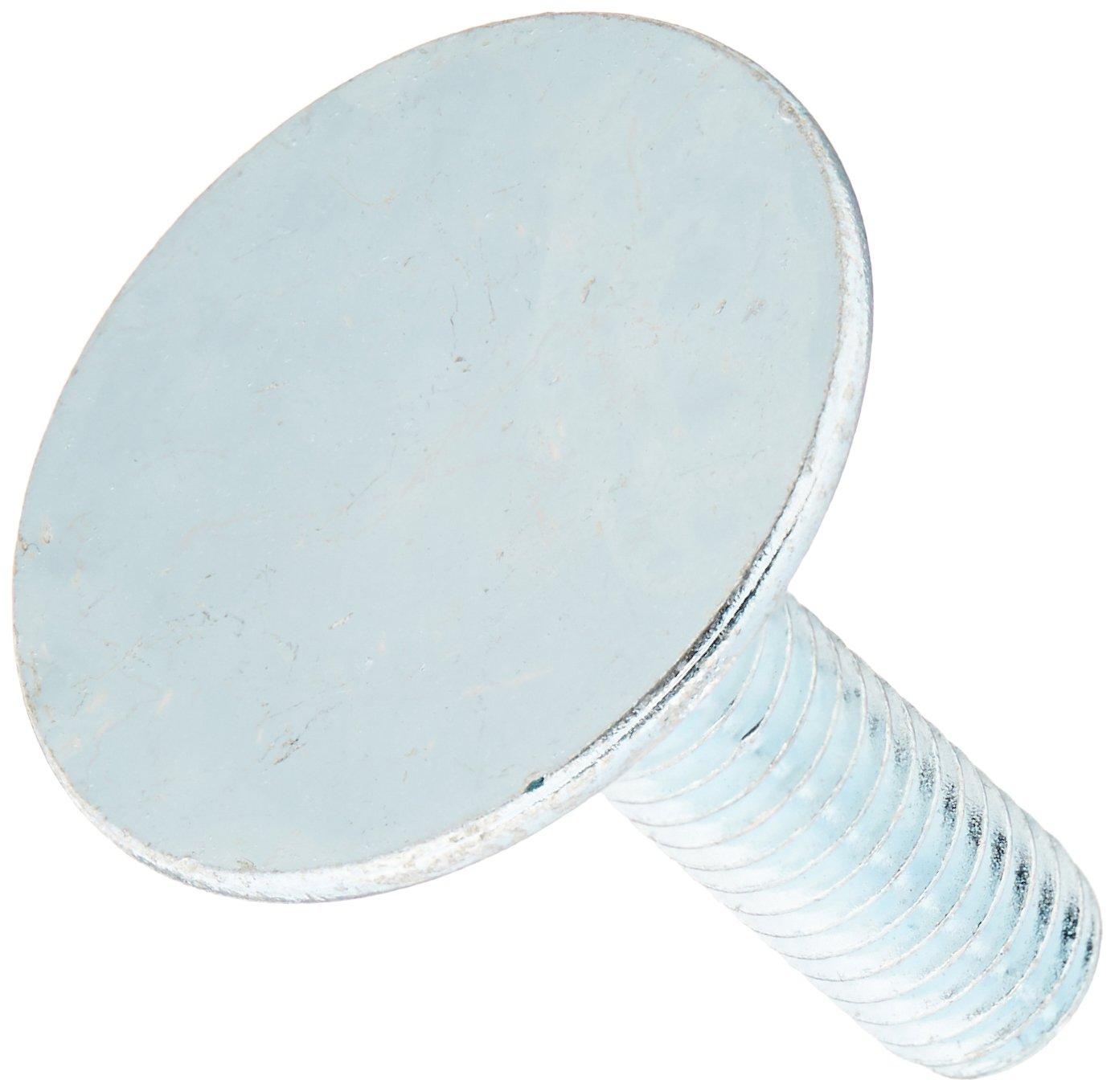 1 Pack 95-7801 Vega Helmets Unisex-Adult Clear Drop-Down Shield