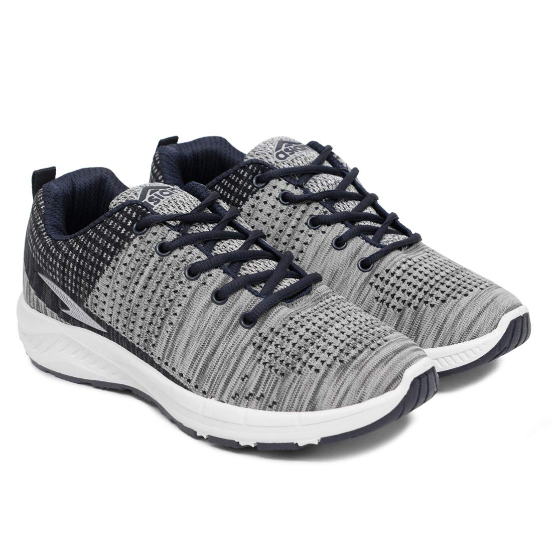 Running \u0026 Walking Shoes