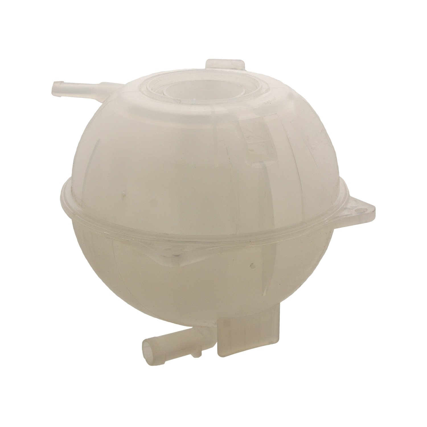 febi bilstein 02264 coolant expansion tank  - Pack of 1