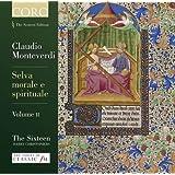 Selva Morale E Spirituale Vol. II