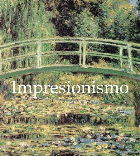 Descargar Libro Impresionismo Natalia Brodskaya
