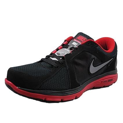 Nike Breathe FC Barcelona Equipación, Unisex Adulto, lt Atomic Pink/Silver, XL: Amazon.es: Deportes y aire libre