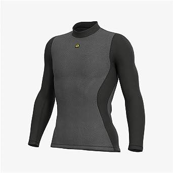 Alé Bioceramic Camiseta térmica Hombre