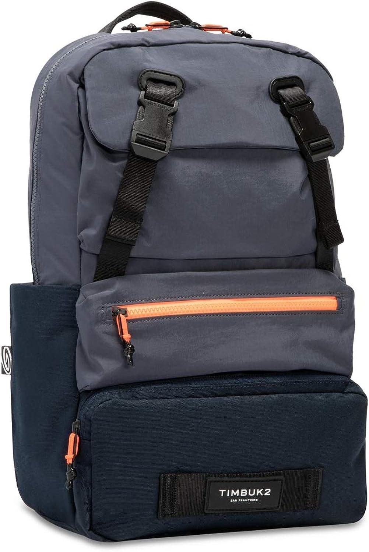 TIMBUK2 Curator Laptop Backpack