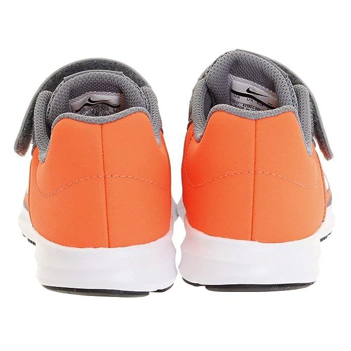 the latest 8cdca 8933b Nike Jungen Downshifter 8 (PSV) Fitnessschuhe, grau  Amazon.de  Schuhe    Handtaschen