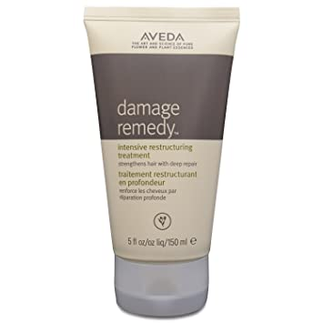 Aveda dry remedy oil ingredients list
