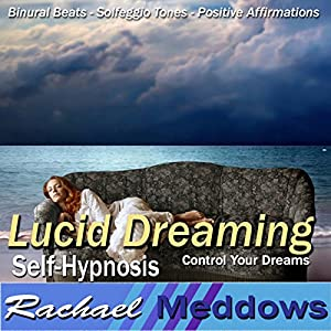 speech on lucid dreaming Lucid dreams are perhaps the most bizarre perceptual experience one can have you are asleep and dreaming, but suddenly you realize that it's all just a dream.