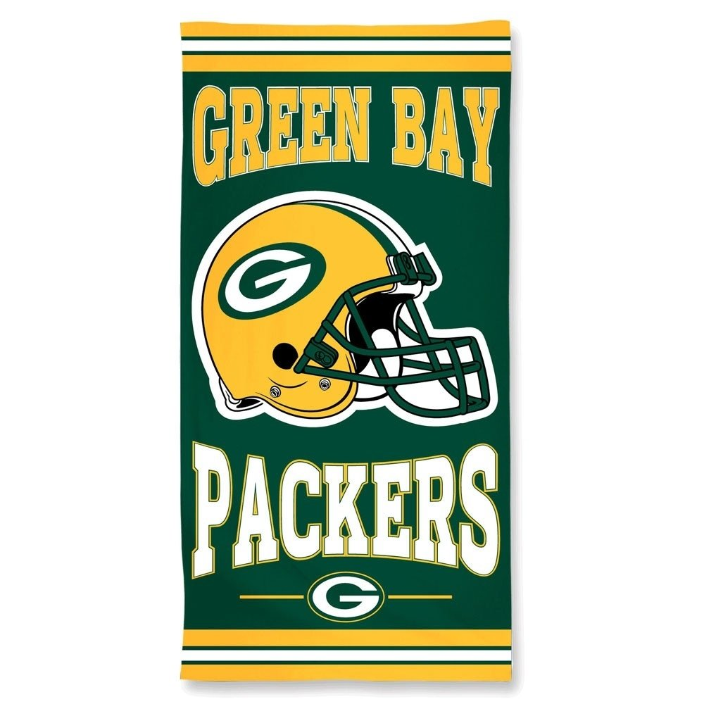Sports Bathroom Accessories Green Bay Packers Bathroom Accessories