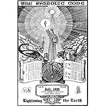 Volume 1 The Symbolic Code No. 13: The Symbolic Code News Items (The Shepherd's Rod Series)