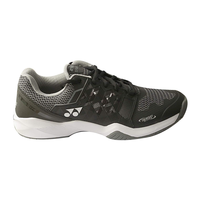Buy Yonex Tennis Shoes for Men | Power