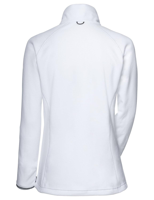 Vaude Damen Smaland Jacket