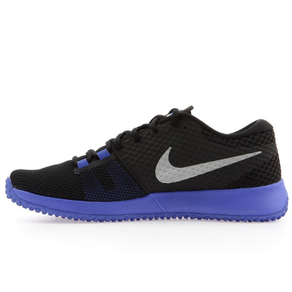 Nike Zoom Speed TR 2 Sneaker