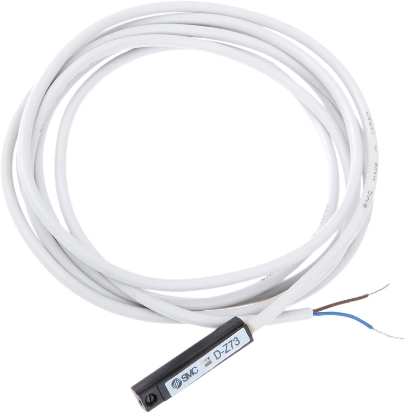 SMC D-90 Reed Switch Sensor Free Shipping! New