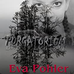The Purgatorium, Volume 1