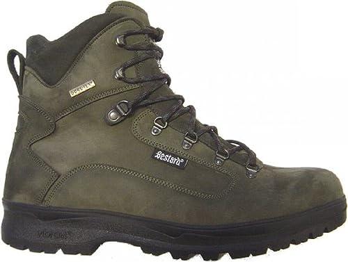 Bestard Trekker Especial Gore-Tex® Extended Comfort 7046 Talla 14 UK 49 3/