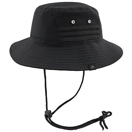 Amazon.com  adidas Men s Victory II Bucket Hat 4766d80400ba