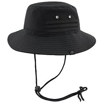 b41ae329703 adidas Mens Victory II Bucket Hat