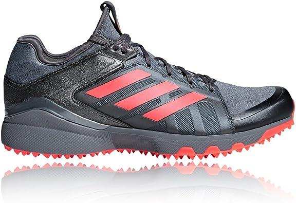 chaussure 42 adidas