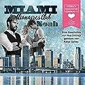 Noah (Millionaires Club 8) Hörbuch von Ava Innings Gesprochen von: Katja Sallay