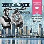 Noah (Millionaires Club 8) | Ava Innings