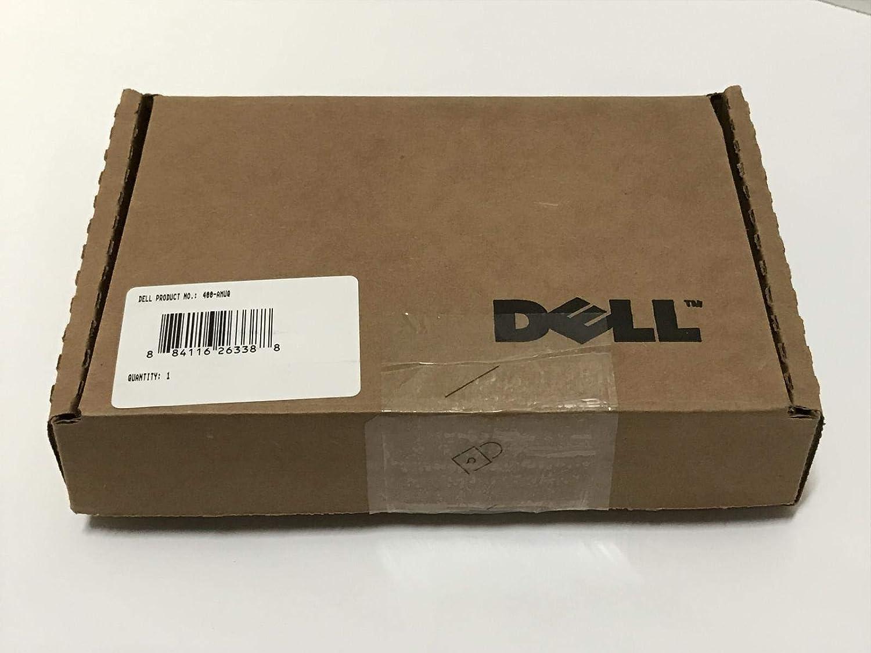 """Dell 2 TB 2.5"""" Internal Hard Drive"""